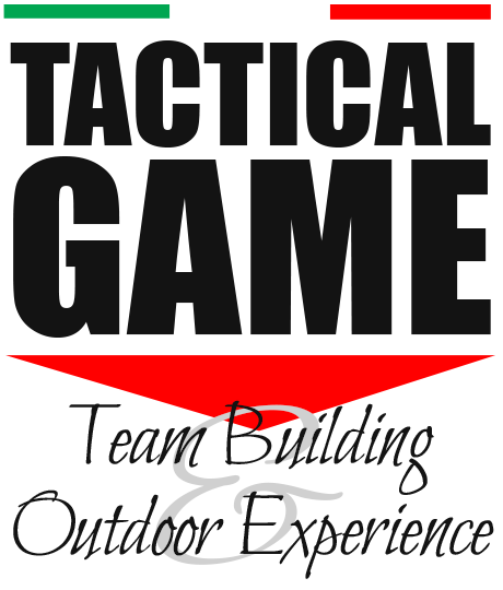 Tactical Game Team Building & Outdoor Experience