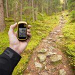 Tactical Game Corso di orientamento e navigazione con GPS