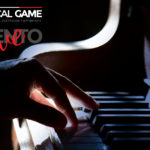 Tactical Game - Evento Live - Notte di note